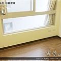 真木紋 仲夏櫻桃-12072610-三峽北大特區 超耐磨木地板強化木地板
