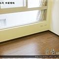 真木紋 仲夏櫻桃-12072611-三峽北大特區 超耐磨木地板強化木地板
