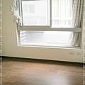 真木紋 仲夏櫻桃-12072613-三峽北大特區 超耐磨木地板強化木地板