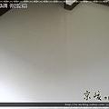 真木紋 仲夏櫻桃-12072614-三峽北大特區 超耐磨木地板強化木地板