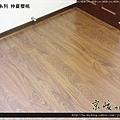 真木紋 仲夏櫻桃-12072615-三峽北大特區 超耐磨木地板強化木地板