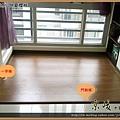 真木紋 仲夏櫻桃-12072618-三峽北大特區 超耐磨木地板強化木地板