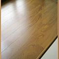 真木紋 仲夏櫻桃-12072620-三峽北大特區 超耐磨木地板強化木地板