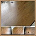 真木紋 仲夏櫻桃-12072621-三峽北大特區 超耐磨木地板強化木地板