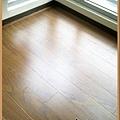 真木紋 仲夏櫻桃-12072622-三峽北大特區 超耐磨木地板強化木地板