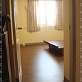 真木紋 仿古咖啡橡木-12071401-三峽 超耐磨木地板 強化木地板