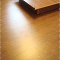 真木紋 仿古咖啡橡木-12071404-三峽 超耐磨木地板 強化木地板