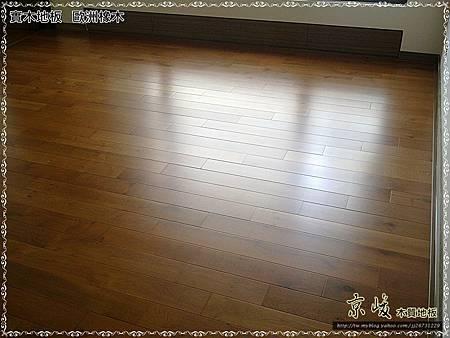 實木拍立扣 歐洲橡木12042002-實木地板.jpg