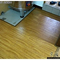 手刮紋-台灣榿木12043003-超耐磨木地板強化木地板.jpg