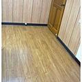 手刮紋-台灣榿木12043004-超耐磨木地板強化木地板.jpg