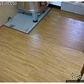 手刮紋-台灣榿木12043005-超耐磨木地板強化木地板.jpg