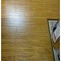 手刮紋-台灣榿木12043006-超耐磨木地板強化木地板.jpg