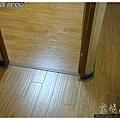 手刮紋-台灣榿木12043007-超耐磨木地板強化木地板.jpg