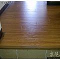 手刮紋-台灣榿木12043008-超耐磨木地板強化木地板.jpg
