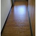 手刮紋-台灣榿木12043010-超耐磨木地板強化木地板.jpg