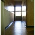 手刮紋-台灣榿木12043012-超耐磨木地板強化木地板.jpg