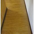 手刮紋-台灣榿木12043013-超耐磨木地板強化木地板.jpg