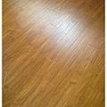 手刮紋-台灣榿木12043014-超耐磨木地板強化木地板.jpg