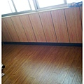 手刮紋-台灣榿木12043015-超耐磨木地板強化木地板.jpg