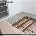 鋼琴面拍立扣-瑞士白橡-12071302小房-桃園市秀山路 超耐磨木地板強化木地板.JPG
