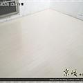 鋼琴面拍立扣-瑞士白橡-12071304小房-桃園市秀山路 超耐磨木地板強化木地板.jpg