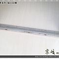 鋼琴面拍立扣-瑞士白橡-12071305小房-桃園市秀山路 超耐磨木地板強化木地板.jpg