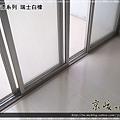 鋼琴面拍立扣-瑞士白橡-12071306小房-桃園市秀山路 超耐磨木地板強化木地板.jpg