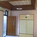 鋼琴面拍立扣-瑞士白橡-12071314施工後-桃園市秀山路 超耐磨木地板強化木地板.jpg
