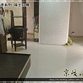 鋼琴面拍立扣-瑞士白橡-12071315施工後-桃園市秀山路 超耐磨木地板強化木地板.jpg