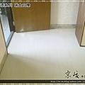 鋼琴面拍立扣-瑞士白橡-12071316施工後-桃園市秀山路 超耐磨木地板強化木地板.jpg