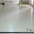鋼琴面拍立扣-瑞士白橡-12071317施工後-桃園市秀山路 超耐磨木地板強化木地板.jpg