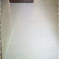 鋼琴面拍立扣-瑞士白橡-12071319施工後-桃園市秀山路 超耐磨木地板強化木地板.jpg