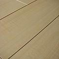 倒角-台灣檜木10-超耐磨木地板.強化木地板.jpg