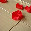 倒角-台灣檜木03-超耐磨木地板.強化木地板.jpg