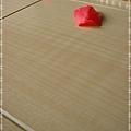 倒角-台灣檜木04-超耐磨木地板.強化木地板.JPG