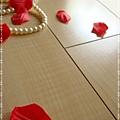倒角-台灣檜木05-超耐磨木地板.強化木地板.JPG