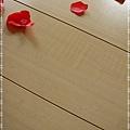 倒角-台灣檜木07-超耐磨木地板.強化木地板.JPG