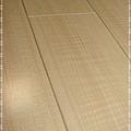 倒角-台灣檜木09-超耐磨木地板.強化木地板.JPG