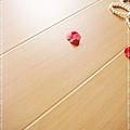 超耐磨強化木地板-晶鑽系列-歐洲櫸木2