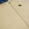 倒角-拍立扣-洗白橡木4-超耐磨木地板.強化木地板.jpg