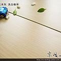 倒角-拍立扣-洗白橡木1-超耐磨木地板.強化木地板.jpg