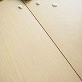 倒角-拍立扣-洗白橡木2-超耐磨木地板.強化木地板.jpg