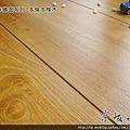 超耐磨強化木地板-長板中浮雕12mm-多倫多橡木01.jpg