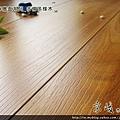 超耐磨強化木地板-長板中浮雕12mm-多倫多橡木04.jpg