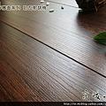 超耐磨強化木地板-長板中浮雕12mm-哈瓦那胡桃01.jpg