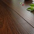 超耐磨強化木地板-長板中浮雕12mm-哈瓦那胡桃02.jpg