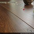 超耐磨強化木地板-長板中浮雕12mm-哈瓦那胡桃03.jpg