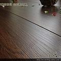 超耐磨強化木地板-長板中浮雕12mm-哈瓦那胡桃05.jpg