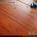 超耐磨強化木地板-長板中浮雕12mm-美洲紅檀02.jpg