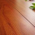 超耐磨強化木地板-長板中浮雕12mm-美洲紅檀03.jpg
